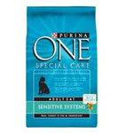 Purina ONE Puppy Chow Dog Food Coupons